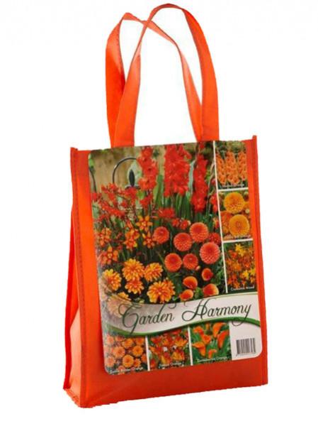 Sortiment Orange Garten (Art.Nr. 522450)