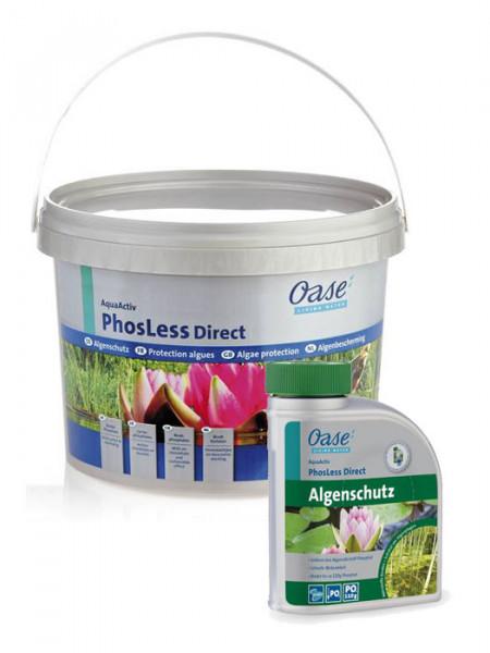 OASE AquaActiv PhosLess Direkt