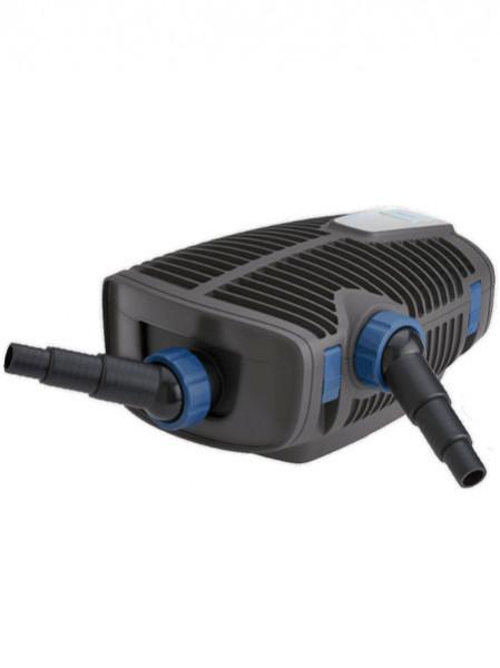 AquaMax ECO Premium 4000 von OASE (Art.Nr.50734)
