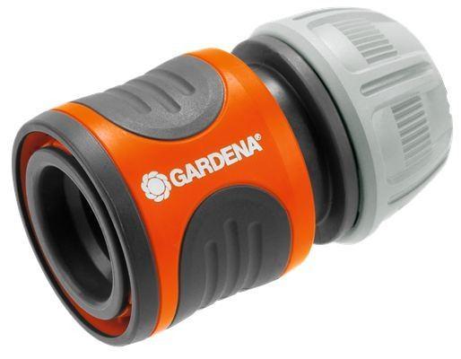 """GARDENA Schlauchverbinder 13 mm (1/2"""")"""