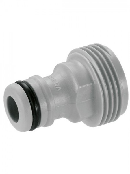 GARDENA Geräteadapter 26,5 mm