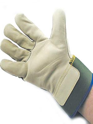 Lederhandschuh (Art.Nr. 1689)