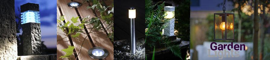 gardenlights-logo-neu
