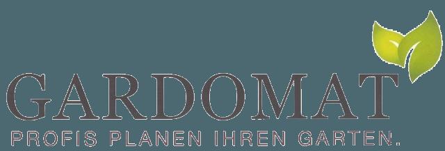 gardomat-logo565fe81d8b61f