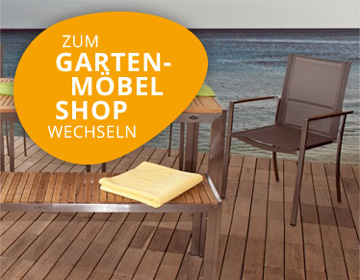 pflanzenversand pflanzen online kaufen gartencenter shop24. Black Bedroom Furniture Sets. Home Design Ideas