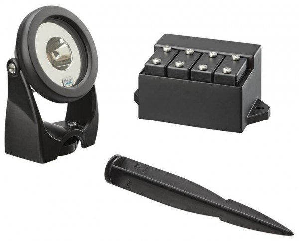 LunAqua Power LED Set 1 von OASE (Art.Nr.42633)