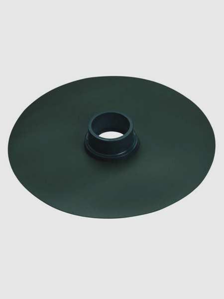 Folienanschluss Swimfol DA 50 (Art.Nr. 37252)