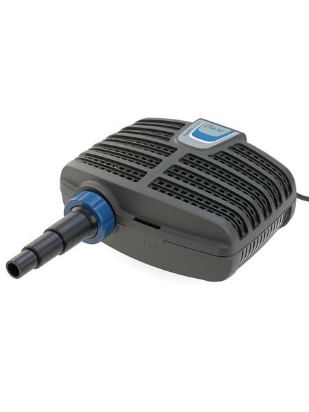 AquaMax ECO Classic 17500 von OASE (Art Nr.56653)