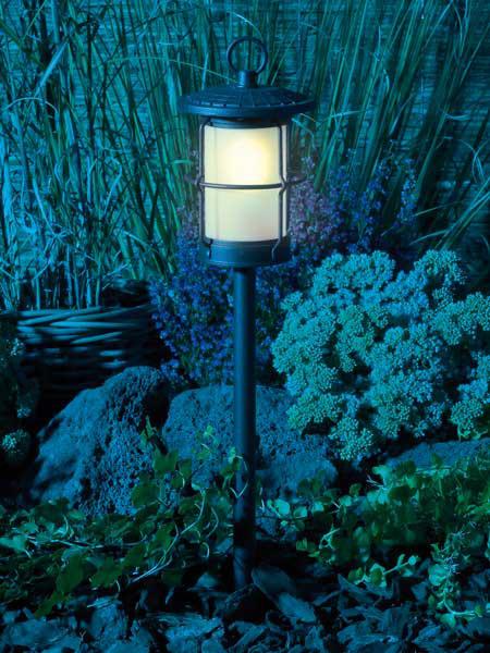 Gartenleuchte 'Locos' von Garden-Lights (Art.Nr. 3072071)