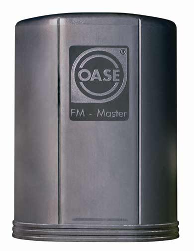 InScenio FM-Master 3 von OASE (Art.Nr.36311)