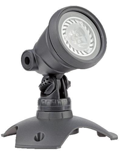 LunAqua 3 LED Set 1 von OASE (Art.Nr.57034)