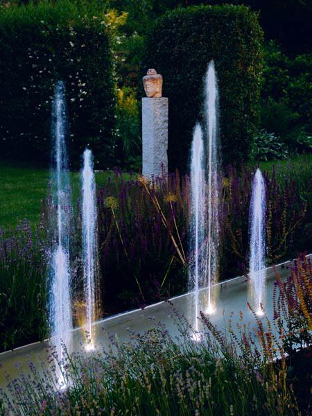Water Quintet Creative von OASE (Art.Nr. 50394)