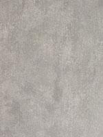 Concerte-Grey-LC-3180-150