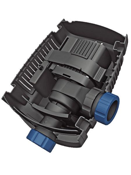 AquaMax ECO Premium 6000 /12 V von OASE (Art.Nr.50730)