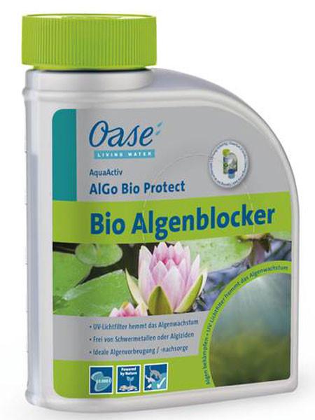 OASE AquaActiv AlGo Bio Protect