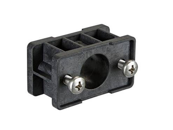 Kabelverbinder EGC