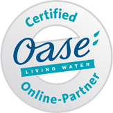 logo-zert-oase