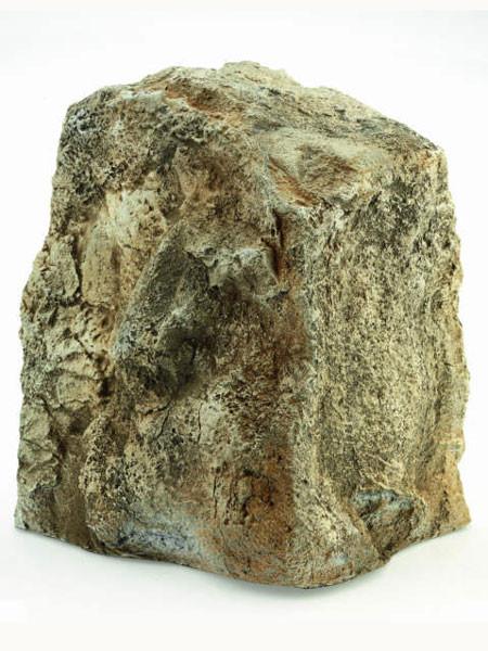 InScenio Rock sandstein von OASE (Art.Nr. 50417)