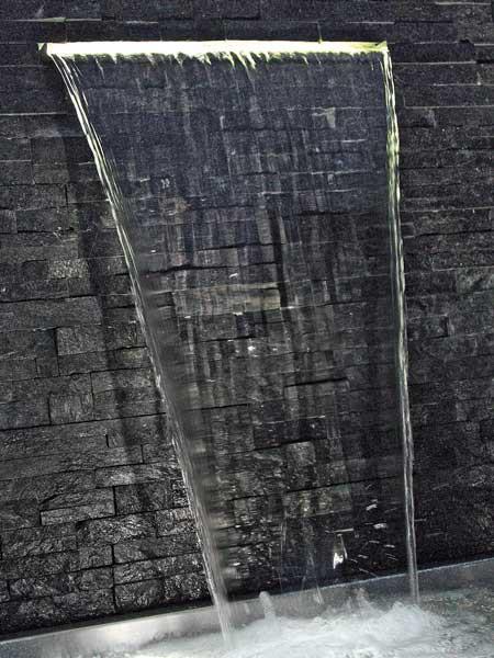 Waterfall Illumination 60 von OASE (Art.Nr. 51209)