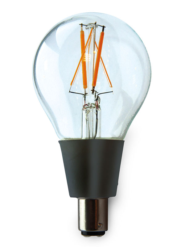 led leuchtmittel ersatzteile gartencenter shop24. Black Bedroom Furniture Sets. Home Design Ideas