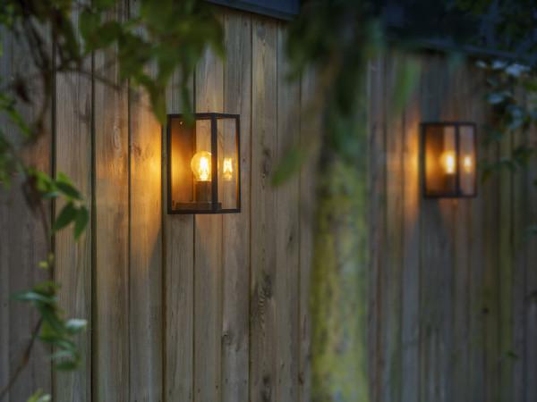 Wandleuchte 'Sitta' von Garden-Lights (Art.Nr. 3186011)