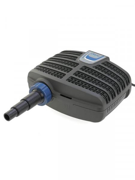 AquaMax ECO Classic 2500 E von OASE (Art.Nr.20225)