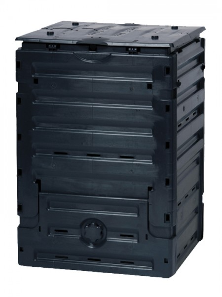 Komposter Eco Master