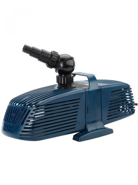 Filter- und Bachlaufpumpe Aqua Active 40.000 von FIAP (Art.Nr.FI2708)