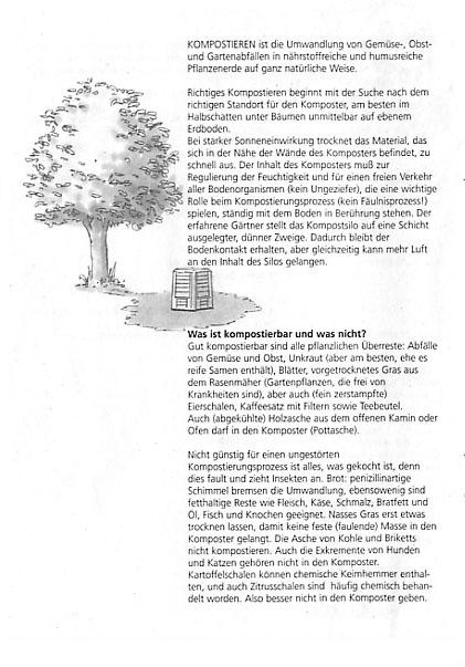 Kompostieranleitung_Seite_1
