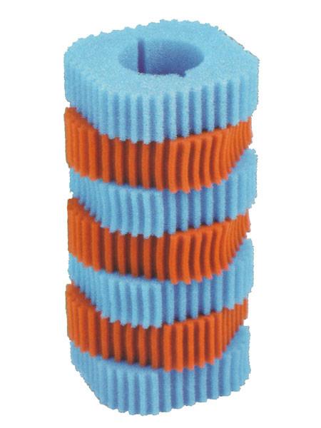 Ersatzfilterset für FiltoClear 16000 (Art.Nr. 51258)