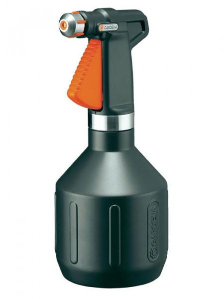 GARDENA Premium Pumpsprüher 1 l (Art.Nr. 587226)