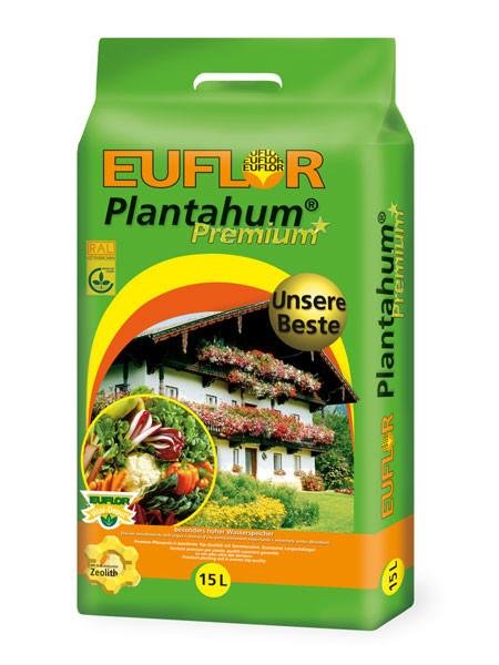 Euflor Plantahum