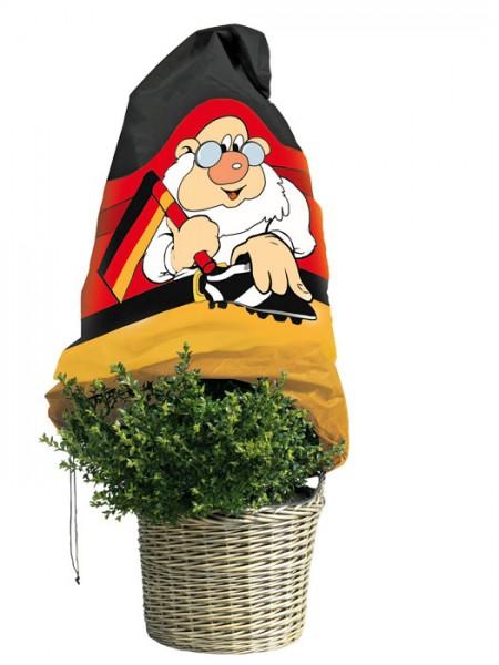 """Winterschutz Vlieshaube """"Deutschland"""" (Art.Nr. Vi29131)"""