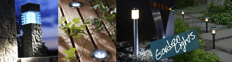 Gartenbeleuchtung-garden-li56decc627d630