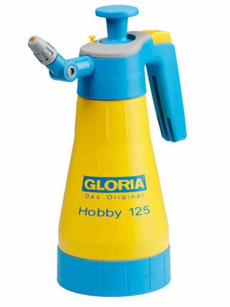 Drucksprühgerät Hobby 125 (Art.Nr. 290478)