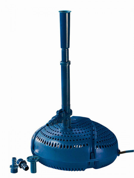 Wasserspielpumpe Aqua Active Mini Set 1.000 von FIAP (Art.Nr. FI2715)