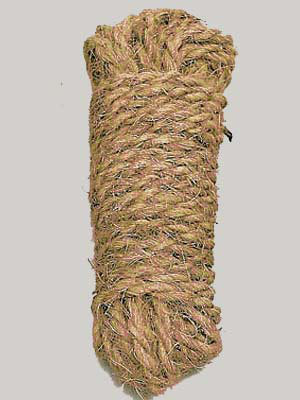 Kokosgarn (Art.Nr. 107352)