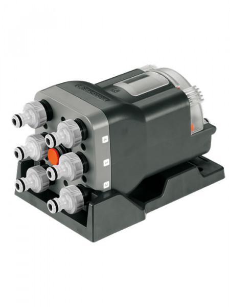 GARDENA Wasserverteiler automatic (Art.Nr. 750854)