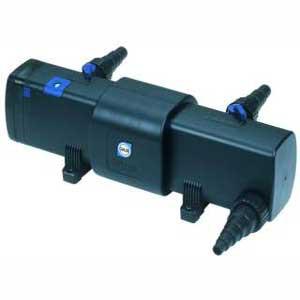 BioTec Set90Komplett-Filtersystem von OASE
