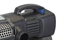 aquamax-expert-filterkorb