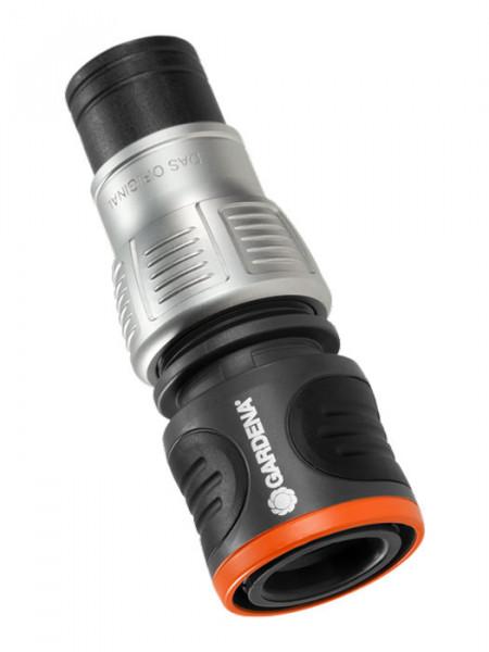 GARDENA Premium Wasserstop 13 mm