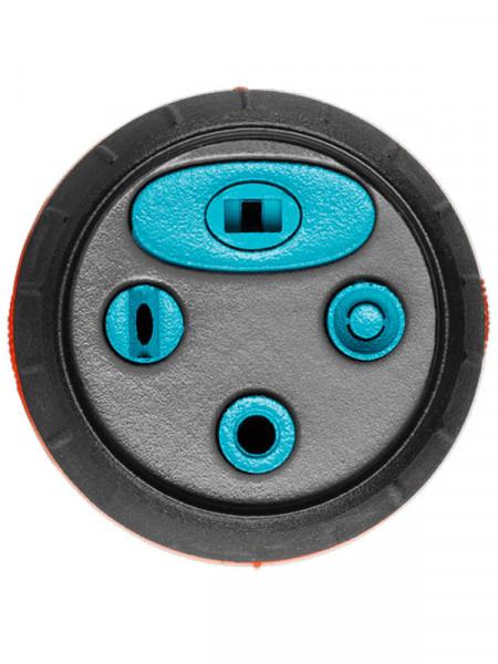 GARDENA Comfort Reinigungsspritze ecoPulse™ (Art.Nr. H75102)