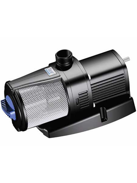 Aquarius Universal Premium ECO 3000 von OASE (Art.Nr. 57390)