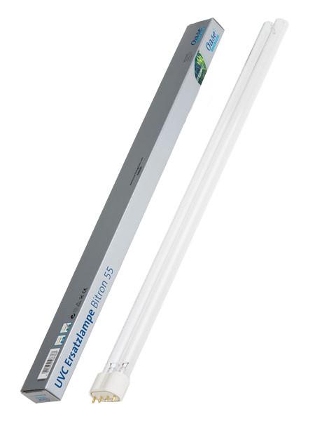 UVC-Ersatzleuchten 55 Watt (Art.Nr. 56636)
