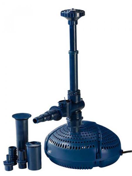 Wasserspielpumpe Aqua Active Mini Set 2.000 von FIAP (Art.Nr. FI2716)