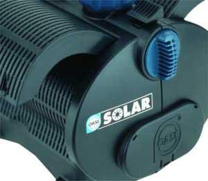 Aquarius Solar 1500 von OASE (Art.Nr.56889)