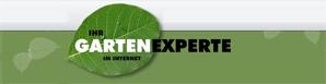 logo_gartenexperte