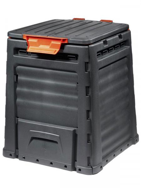 Thermo-Komposter 320