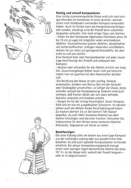Kompostieranleitung_Seite_2