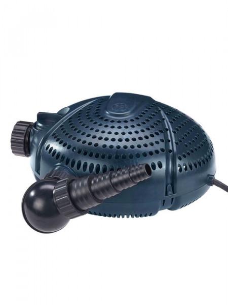 Filter- und Bachlaufpumpe Aqua Active 8.000 von FIAP (Art.Nr.FI2702)